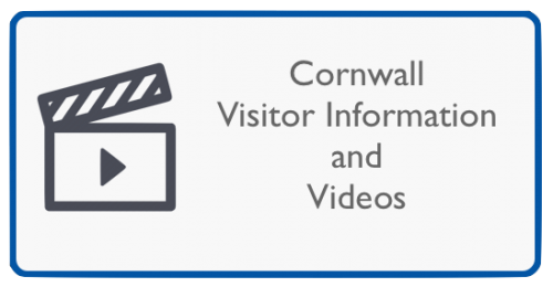 Cornwall Visitor Information
