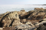 Hannafore Beach