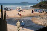 arlyn Bay Beach