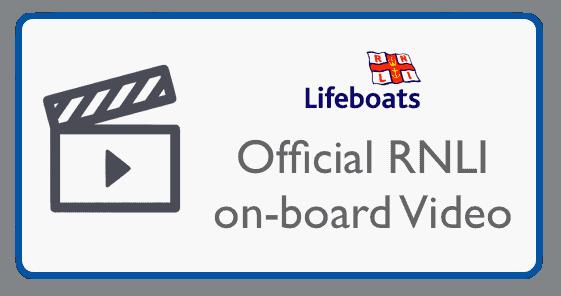 Falmouth Lifeboat assist Fisherman