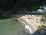 ReadyMoney Cove Beach