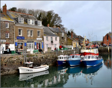 Padstow Videos