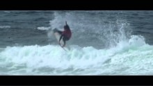 Surfing Festival Newquay Cornwall
